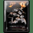 Sorority Row icon