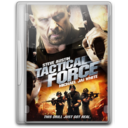 Tactical Force icon