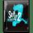 Stepup 2 icon