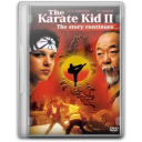 The-Karate-Kid-2 icon