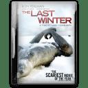 The Last Winter icon