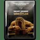 The Wrestler icon