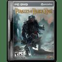 Pirates of Black Cove icon