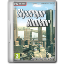Skyscraper Simulator icon