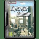 Skyscraper Simulator icon