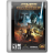 Star Wars The Old Republic icon