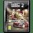 WRC-FIA-World-Rally-Championship-2 icon