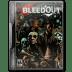 CrimeCraft-BleedOut icon