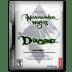 Neverwinter-Nights-Diamond icon