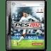 Pro-Evolution-Soccer-2012 icon
