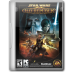 Star-Wars-The-Old-Republic icon