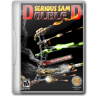 Serious-Sam-Double-D icon
