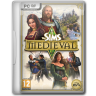 The-Sims-Medieval icon