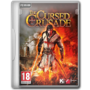 The Cursed Crusade icon