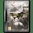 Global-Ops-Commando-Libya icon