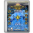 Poker-Superstars-II icon