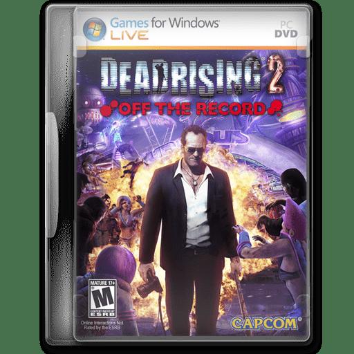 Dead-Rising-2-Off-the-Record-US icon
