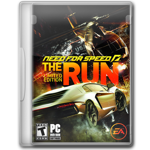 Need-for-Speed-The-Run-Limited-Edition icon