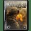Battlefield-Play4Free icon