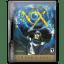 Nox icon