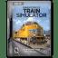 Railworks-2-Train-Simulator icon