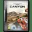 TrackMania-2-Canyon icon