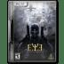 E.Y.E-Divine-Cybermancy icon