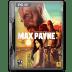 Max-Payne-3 icon