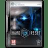 Hard-Reset icon