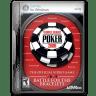 World-Series-of-Poker-2008 icon