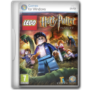 LEGO Harry Potter Years 5 7 icon