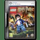 LEGO Harry Potter Years 5 7 icon
