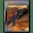 Choplifter HD icon