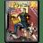 Postal III icon