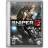 Sniper Ghost Warrior 2 icon