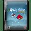 Angry-Birds-Seasons icon