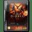 Diablo III icon