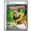 Earth Defense Force Insect Armageddon icon