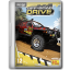 Off-Road-Drive icon