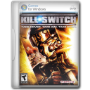 Kill Switch icon