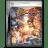 Street Fighter X Tekken icon