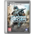 Tom Clancys Ghost Recon Future Soldier icon