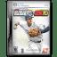 Major-League-Baseball-2K10 icon