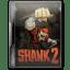 Shank 2 icon