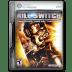 Kill-Switch icon