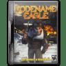 Codename-Eagle icon