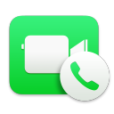 Facetime icon