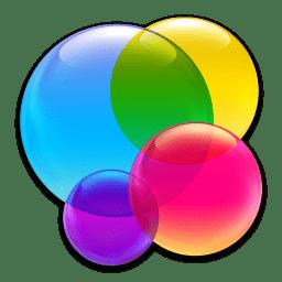 Gamecenter icon