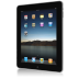 IPad-front-askew-right icon