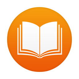 APP ICON BOOK